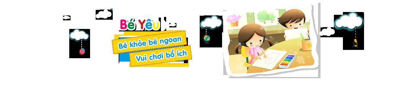 Người tốt việc tốt - Website Trường Mầm Non Tâm Thắng